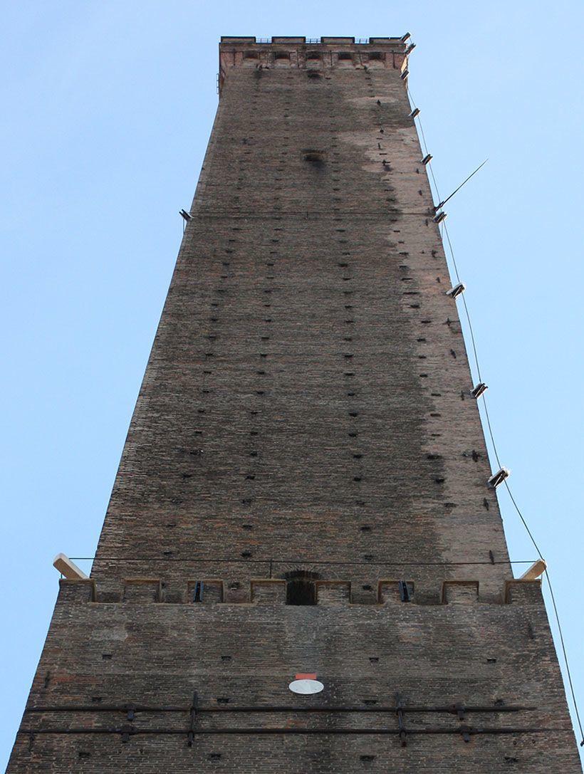 Wieża Asinelli