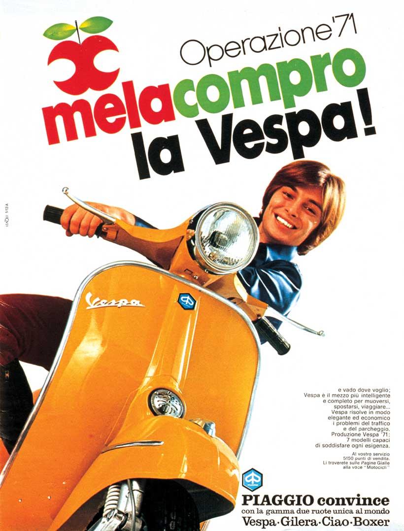 1971_MEL