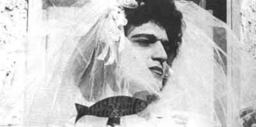 sposanaokladke
