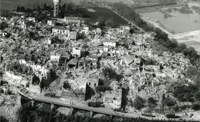 terremoto-dell-irpinia-1980orig_main