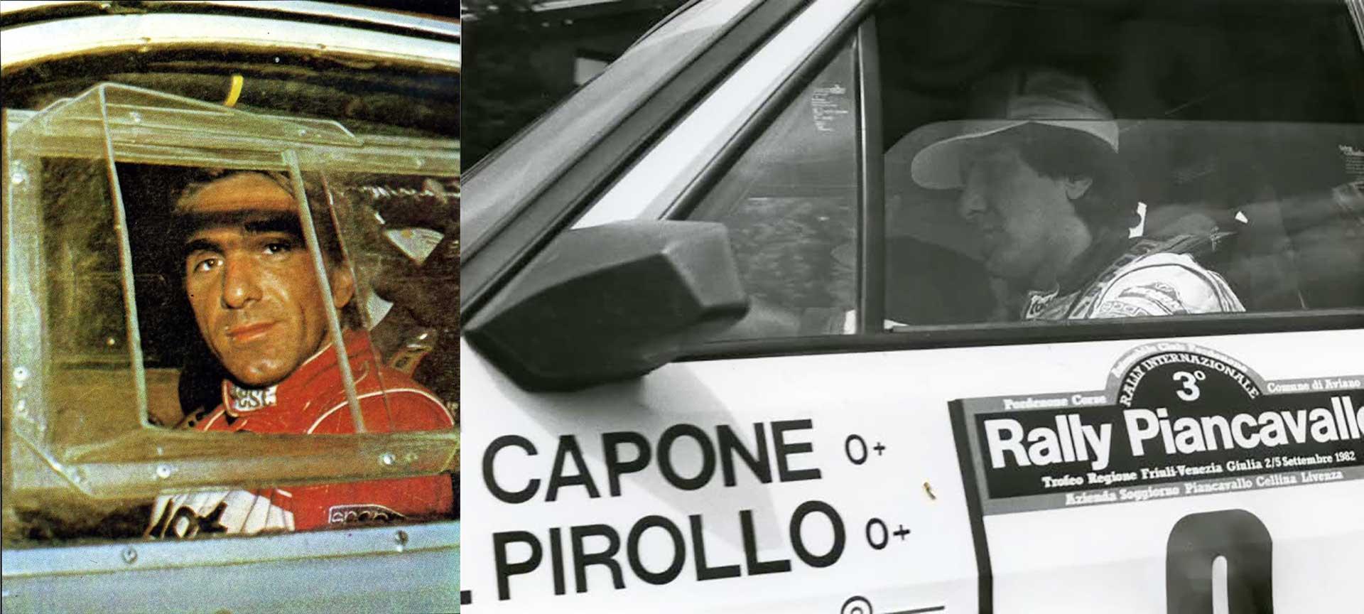 Carlo Capone